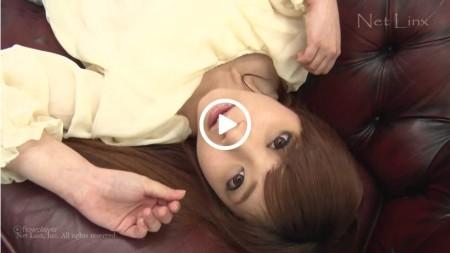 ロリで清楚な女の子が問答無用で犯される動画の画像
