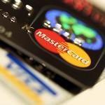 家族に内緒でクレジットカードを作る方法