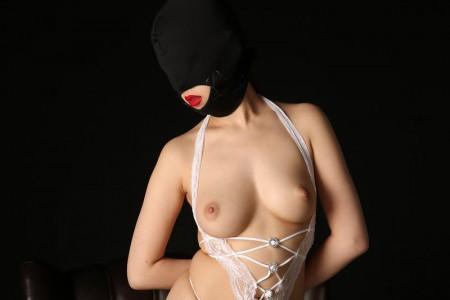 性欲処理マゾマスク02号愛莉の画像