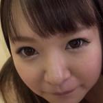 結川ゆう&ONDISKの無修正動画は声フェチ必見!