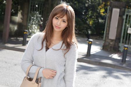 麻生希が逮捕後に無修正AVに復帰した画像