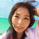 神ユキの無修正マンコがHey動画「人妻略奪」で流出か!?