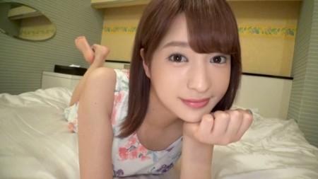 渡辺茉莉絵のAV画像