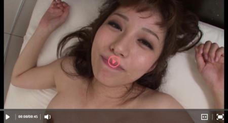 美雪ありすの無修正サンプル動画再生画像