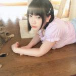 鈴木心春が新ブログ開設!引退からのAV復帰はある!?