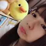 あすかのパチ部屋=元AV女優 葵こはる、人気Youtuberのエロ動画見た!?