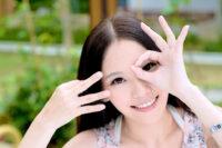 InsecamでエロSEXや日本の風呂・銭湯を見るのは違法!?
