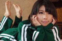 葵こはるのマンコが無修正動画で流出!S級女子いおりは雑誌モデルじゃない!