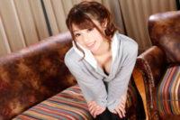FC2ナナ(SS級パイパン美女)は別名だらけの無修正AV女優